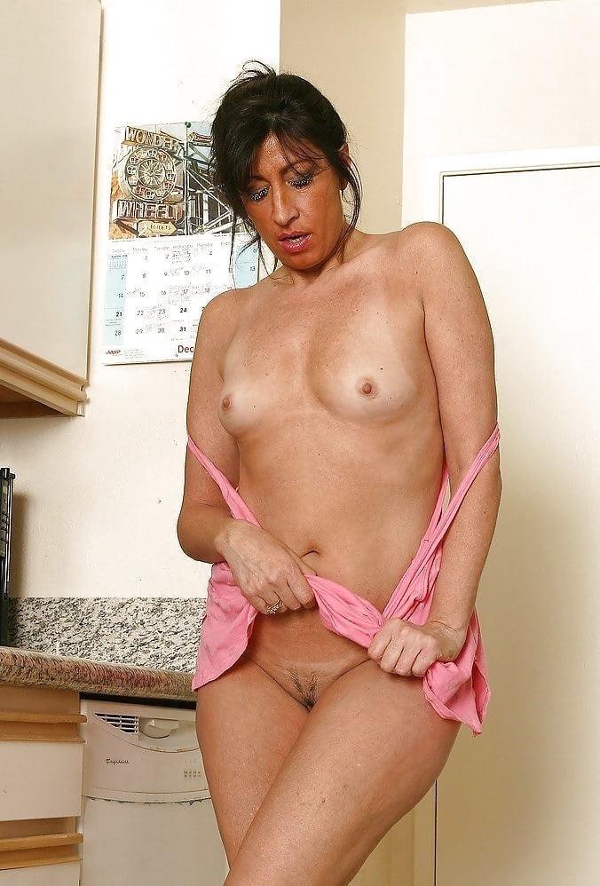Housewife milf pics-6094