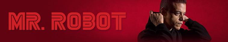 Mr Robot S04E06 1080p WEB x264-XLF