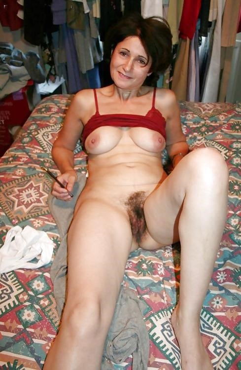 Real mature nudes-9498