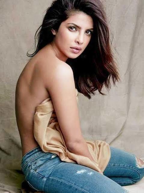 Priyanka chopra ka sex picture-7308