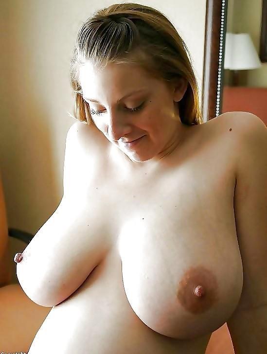 Beautiful naked tits pics-7484