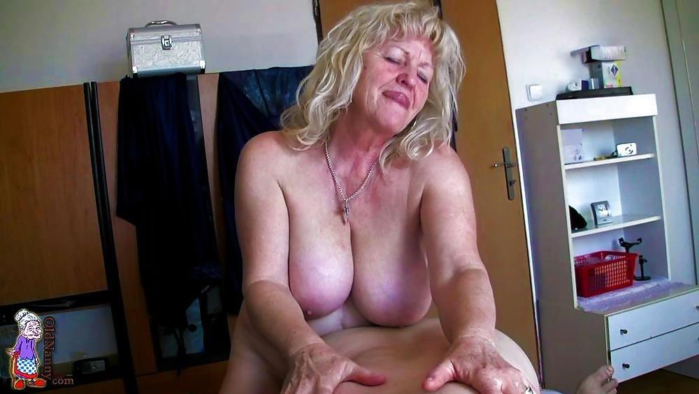 Mature german granny porn-3232