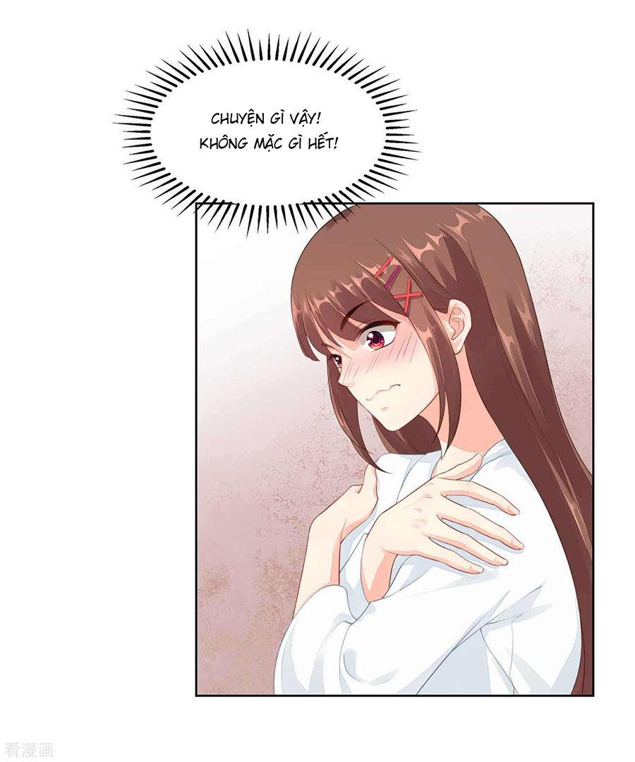 Người Yêu Ẩn Hình Của Ảnh Đế Chapter 38