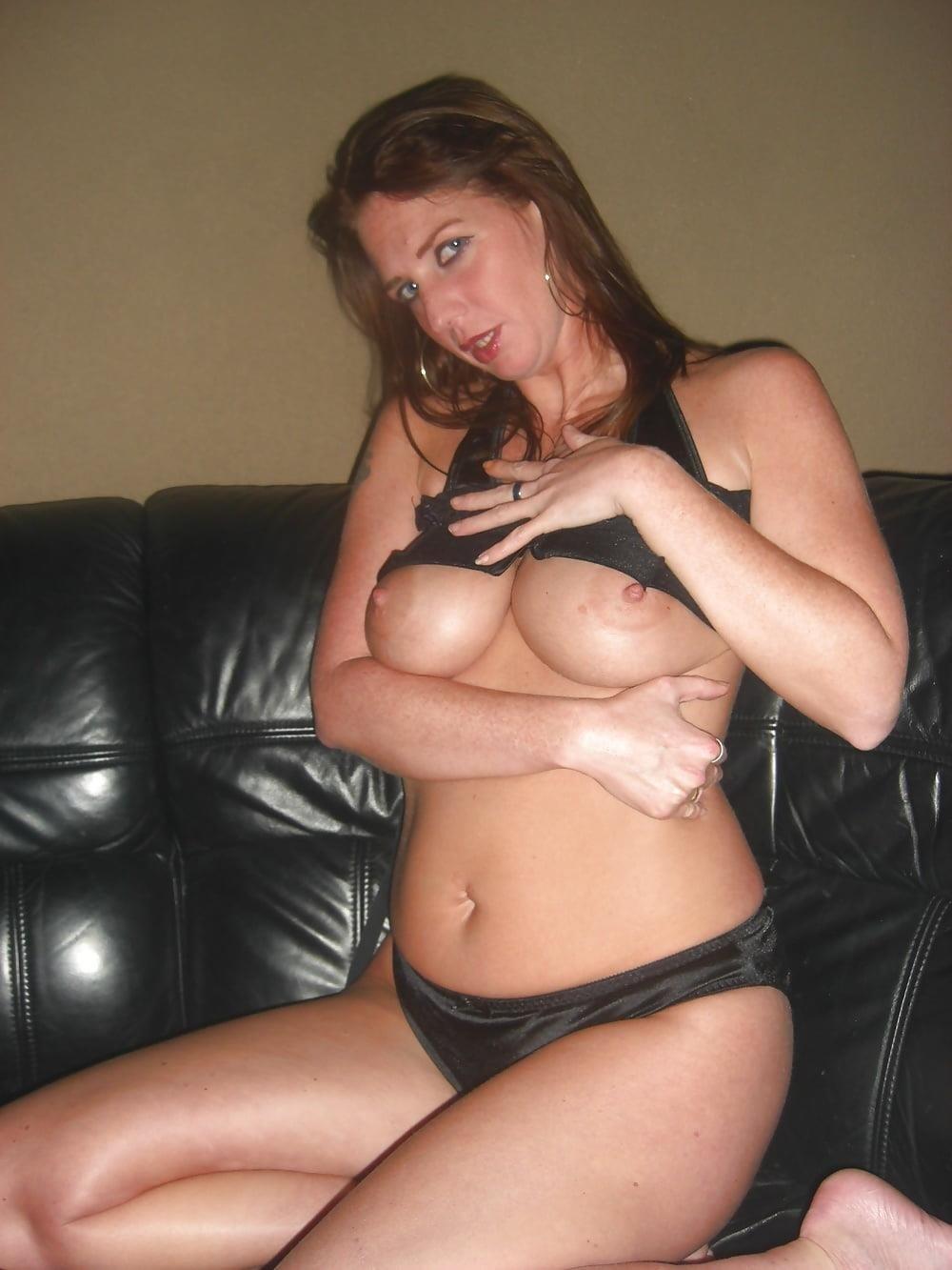 Big tit brunette pics-1470