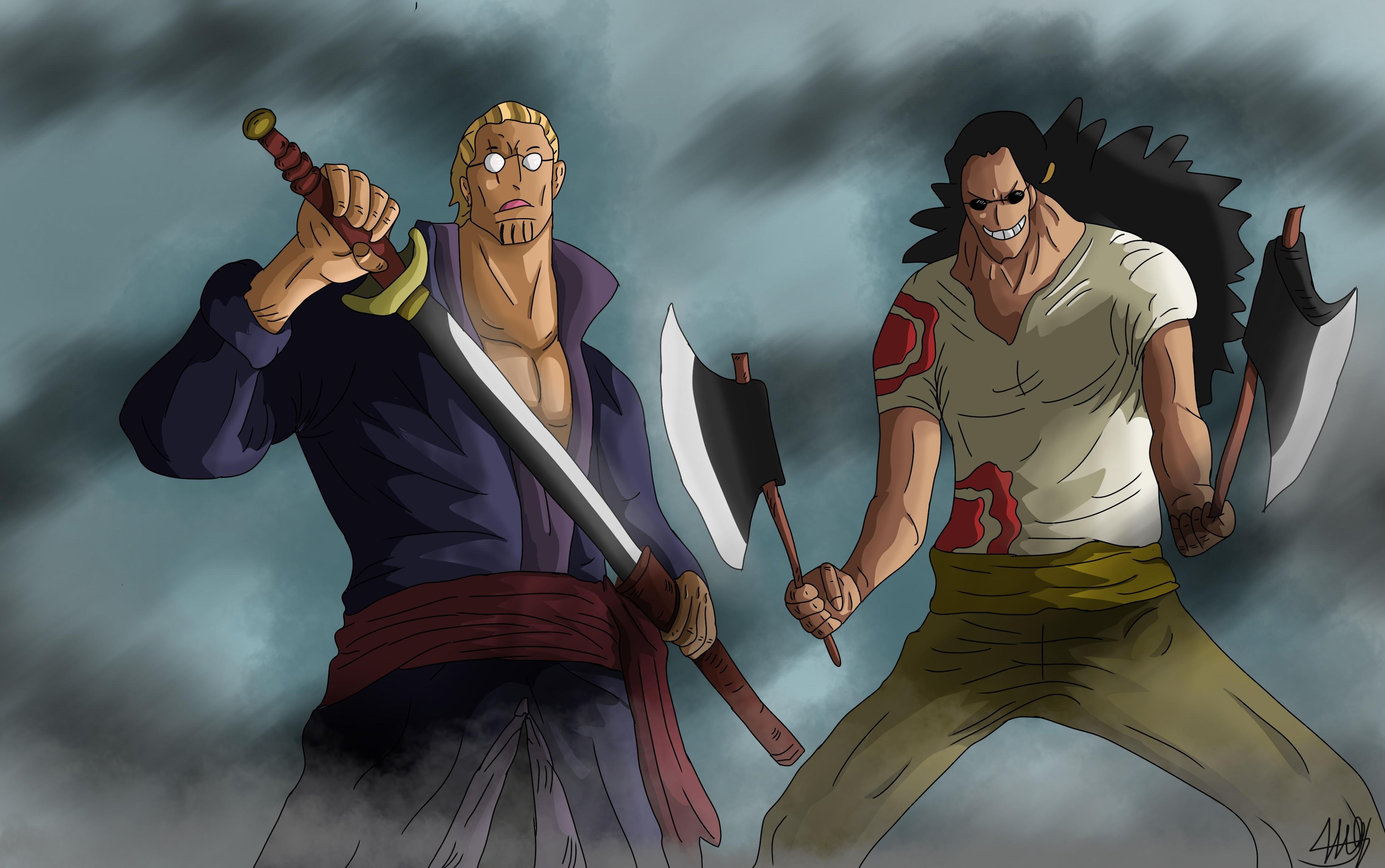 One Piece Manga 966 [Español] [Mugiwara Scan] GtUOzG5E_o