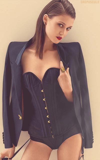 Diana Moldovan QFA3rbaU_o