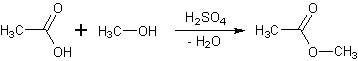 Metile acetato