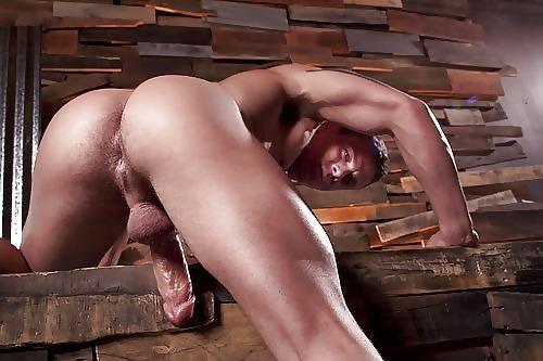 Butt plug male tumblr-8230