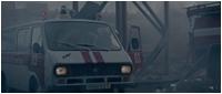 Чернобыль (2021/WEB-DL/WEB-DLRip)