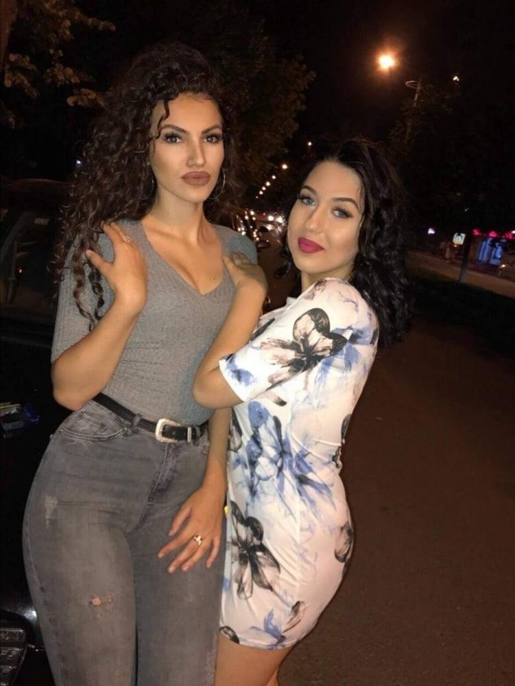 Pics amateur big tits-6614