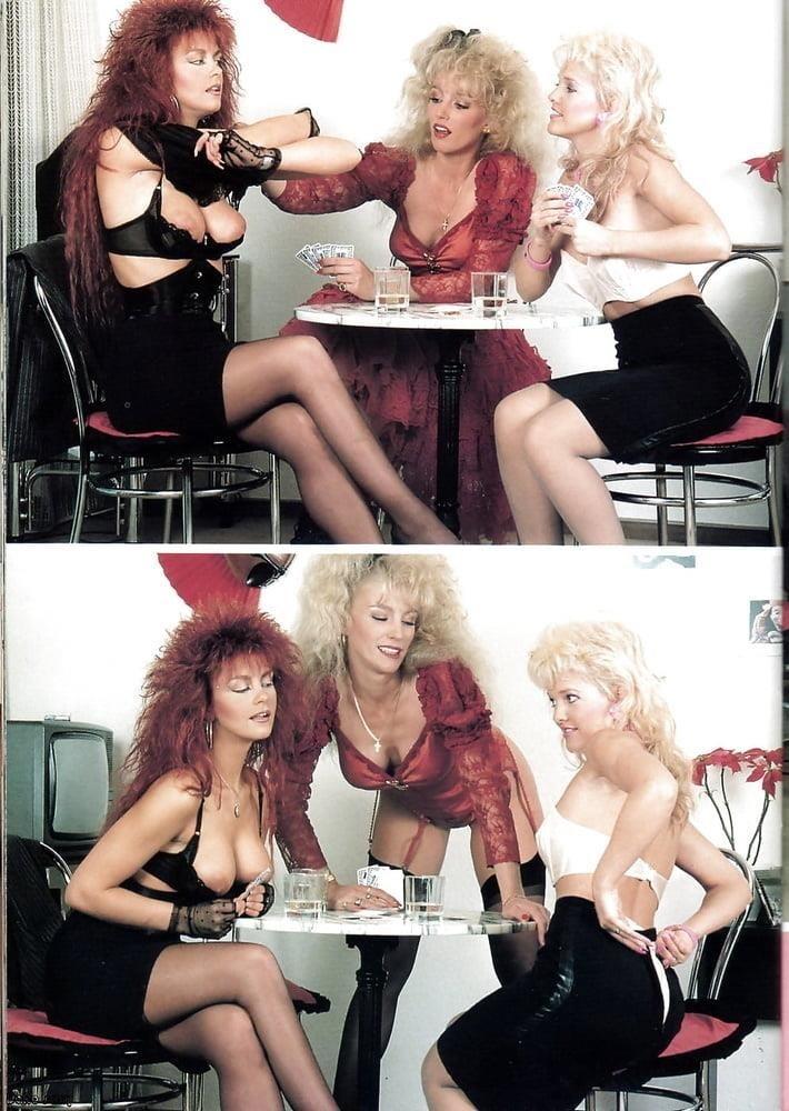 Forced lesbian sex pics-2185