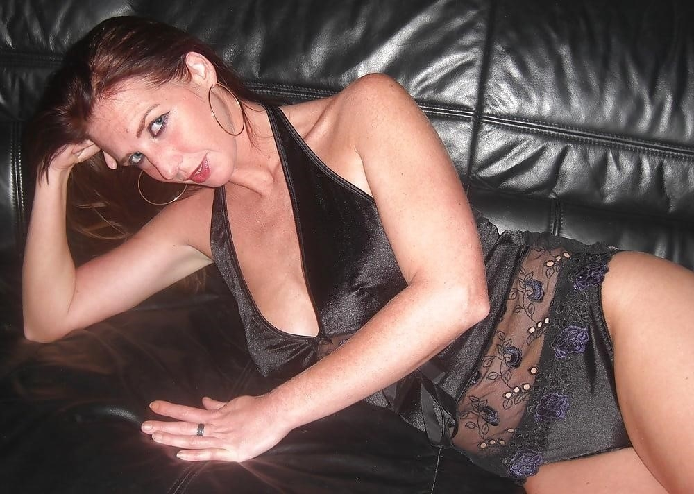 Big tit brunette pics-2367