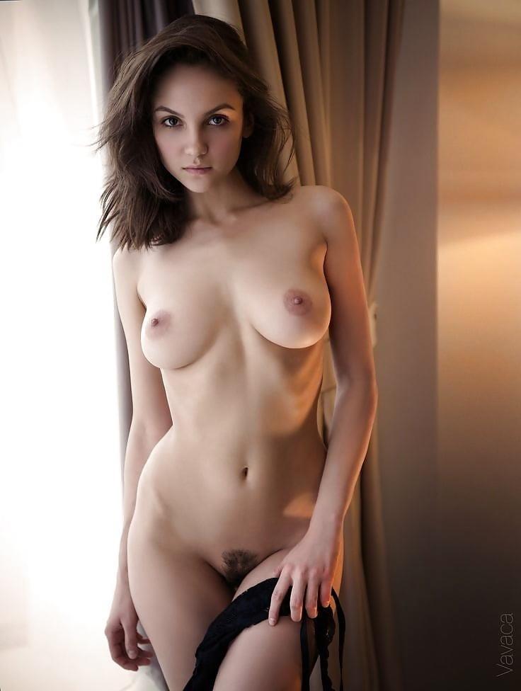 Mature naked brunettes-2484