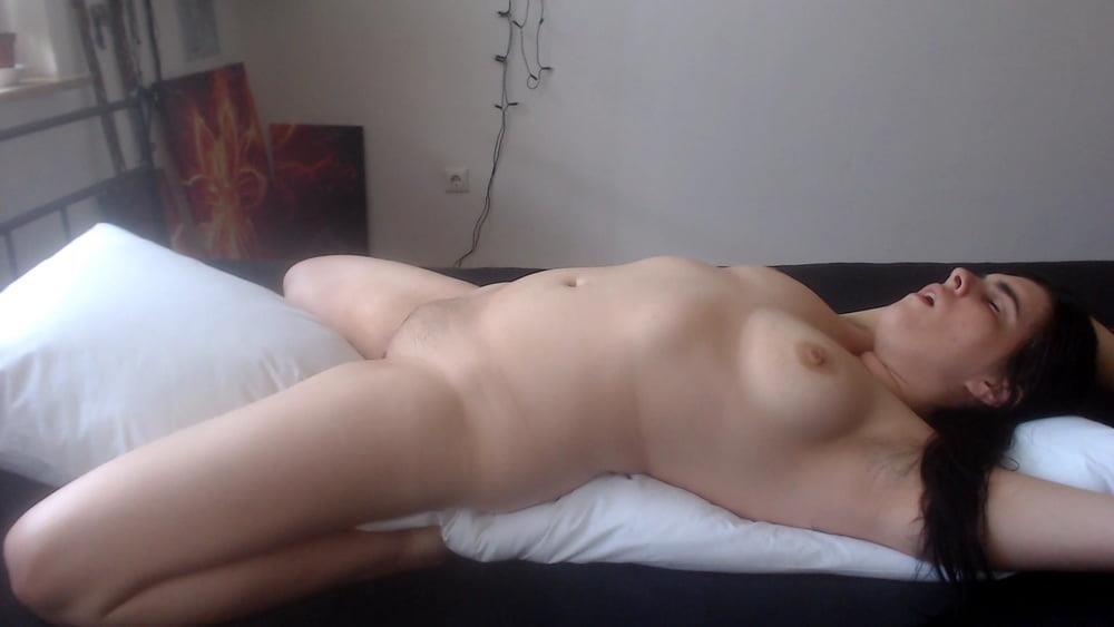 Sex positions cunnilingus-3612