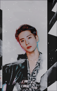 Jung Jae Hyun (NCT) UY4N0erA_o