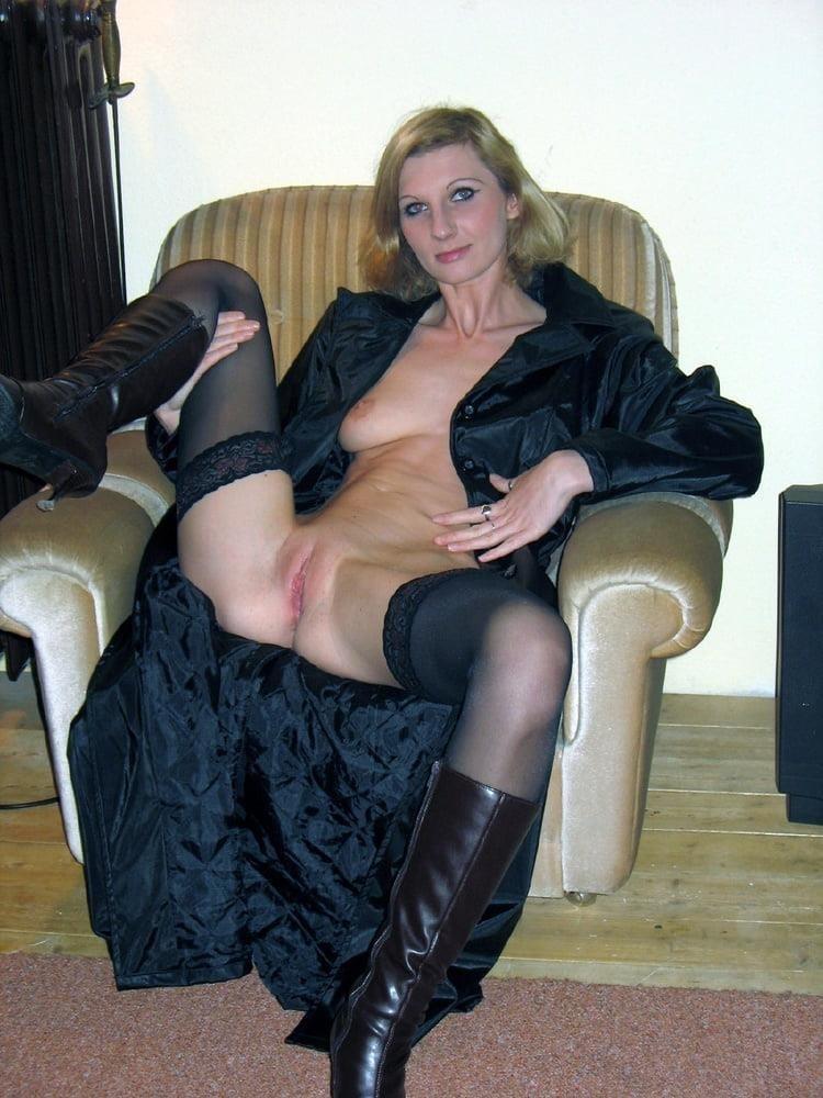 Private mature nude pics-9607