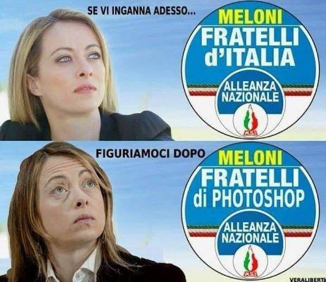 Elezioni europee 2019 - Pagina 2 M5pMIdlD_o