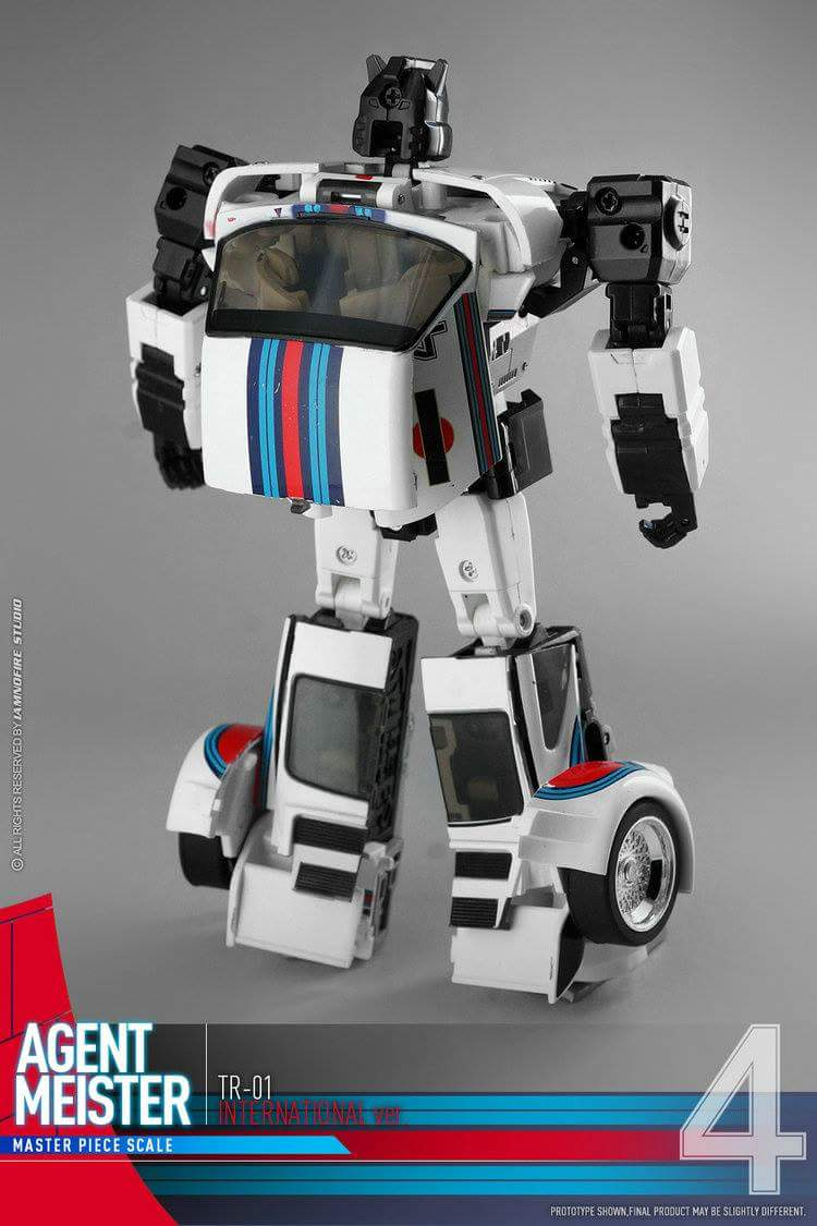 [Transform Dream Wave/Transform and Rollout] Produit Tiers - Jouet TR-01 Agent Meister aka Jazz/Saxo - Page 2 D9IfG8wz_o
