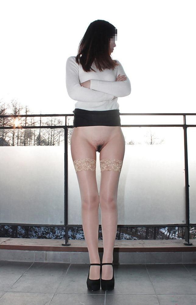 Hot mature porn photo-3917
