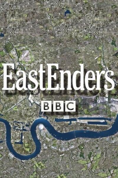 EastEnders 2021 04 13 720p HEVC x265