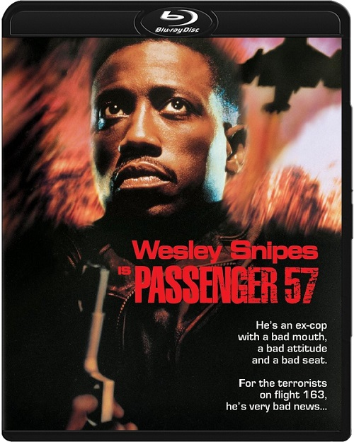Pasażer 57 / Passenger 57 (1992) MULTi.1080p.BluRay.x264.DTS.AC3-DENDA / LEKTOR i NAPISY PL