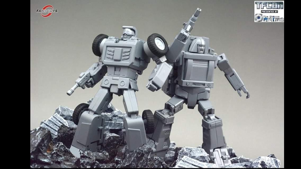 [Fanstoys] Produit Tiers - Minibots MP - Gamme FT - Page 2 OSMKUKXa_o