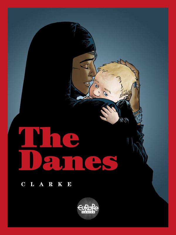 The Danes (2018)