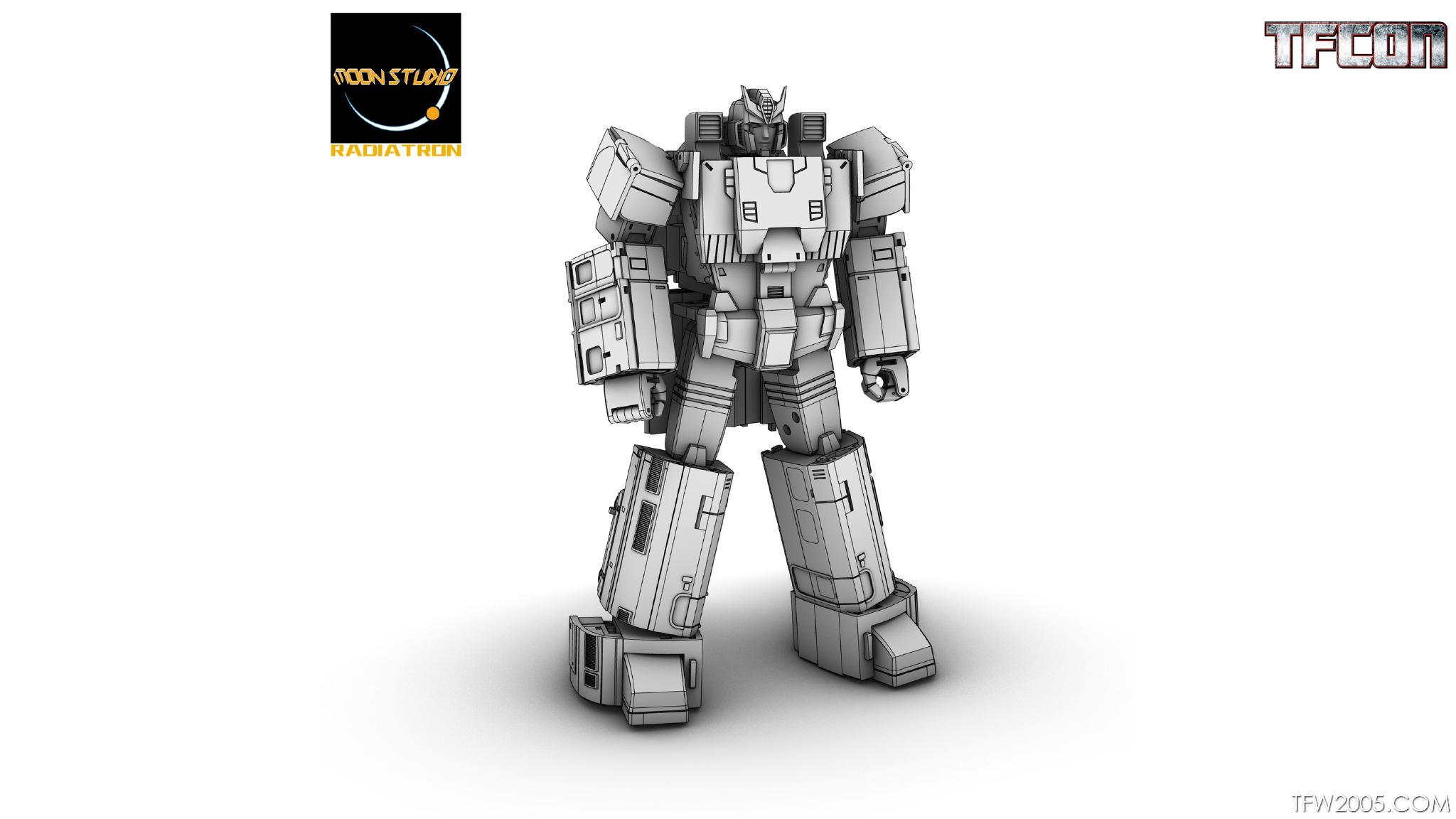 [MoonStudio] Produit Tiers - Radiatron - aka Raiden (formé par les Trainbots) S9NwxlKa_o
