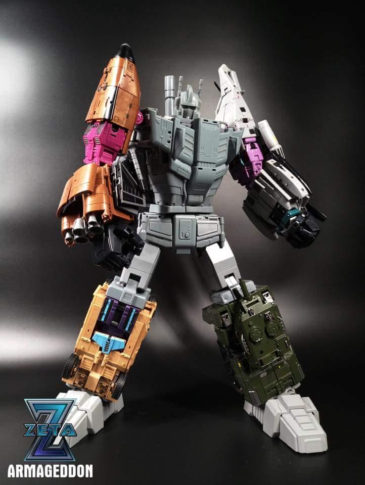 [Zeta Toys] Produit Tiers - Armageddon (ZA-01 à ZA-05) - ZA-06 Bruticon - ZA-07 Bruticon ― aka Bruticus (Studio OX, couleurs G1, métallique) - Page 4 N6cPsxNs_o