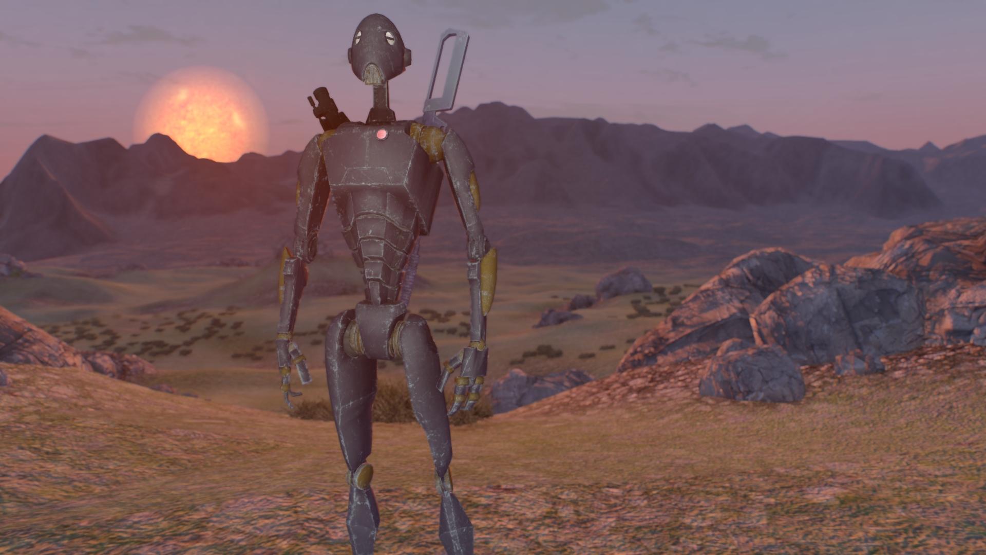 Fallout Screenshots XIII - Page 35 LPEIHxX9_o