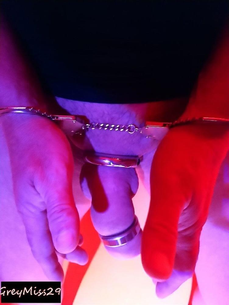 Perfect slave bdsm-9261