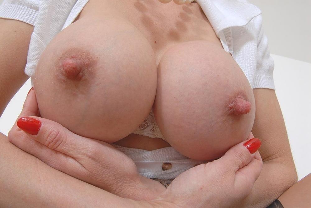 Huge nipple sucking porn-9338