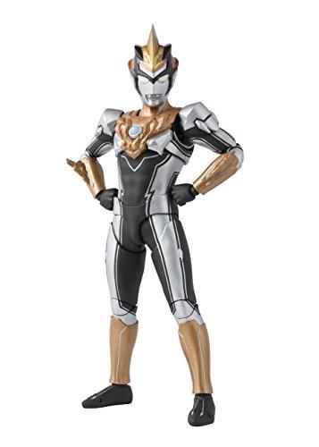 Ultraman (S.H. Figuarts / Bandai) - Page 8 ZrUOKFeN_o