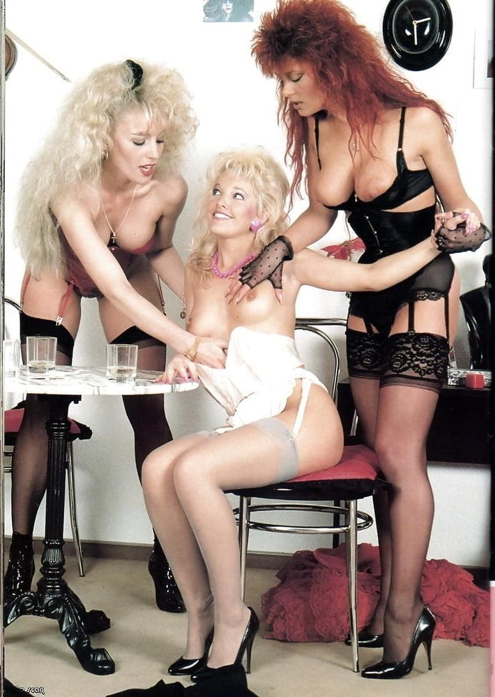 Forced lesbian sex pics-8213