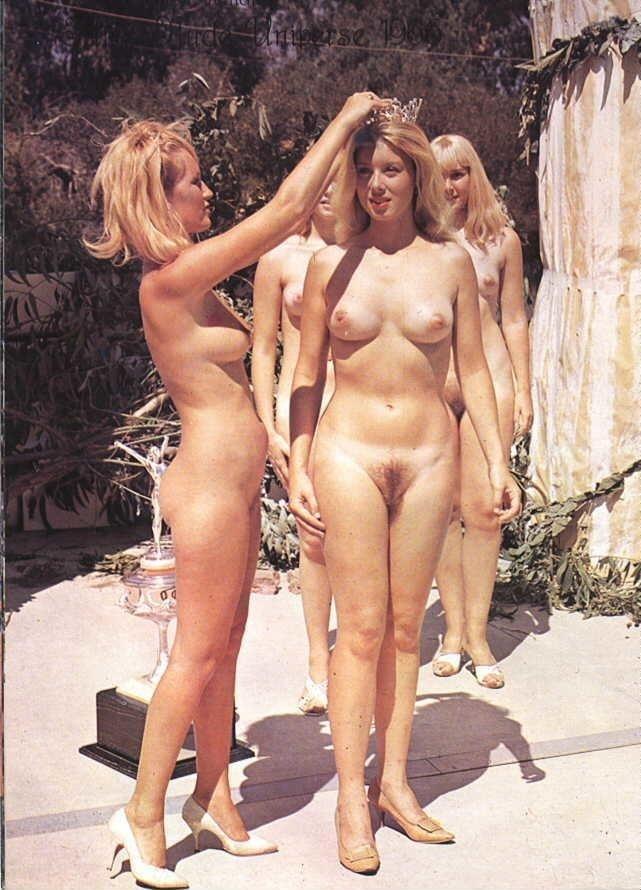 Naked girls in panties-4192