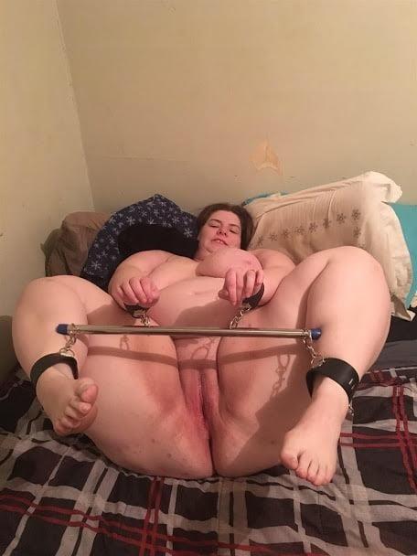 Porn star gonzo-7806