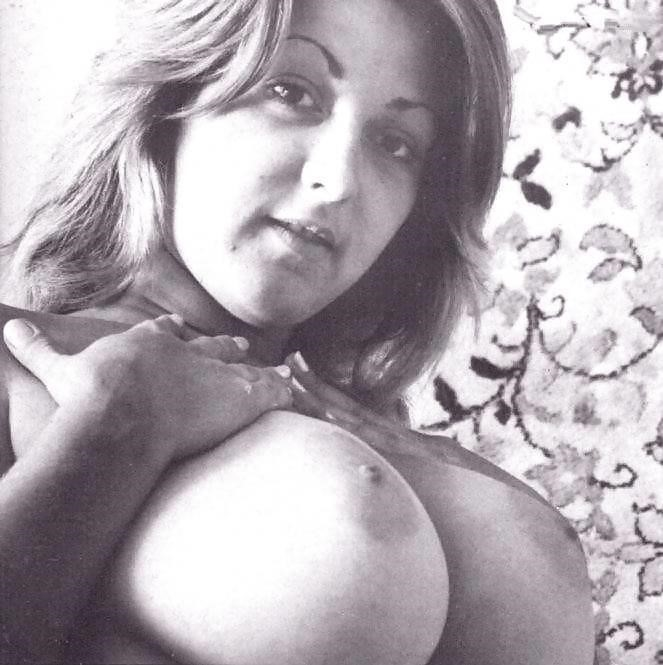 Big boobs indian pictures-9286