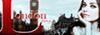 LondonBeauty - AF ELITE- T9rJBRxp_o