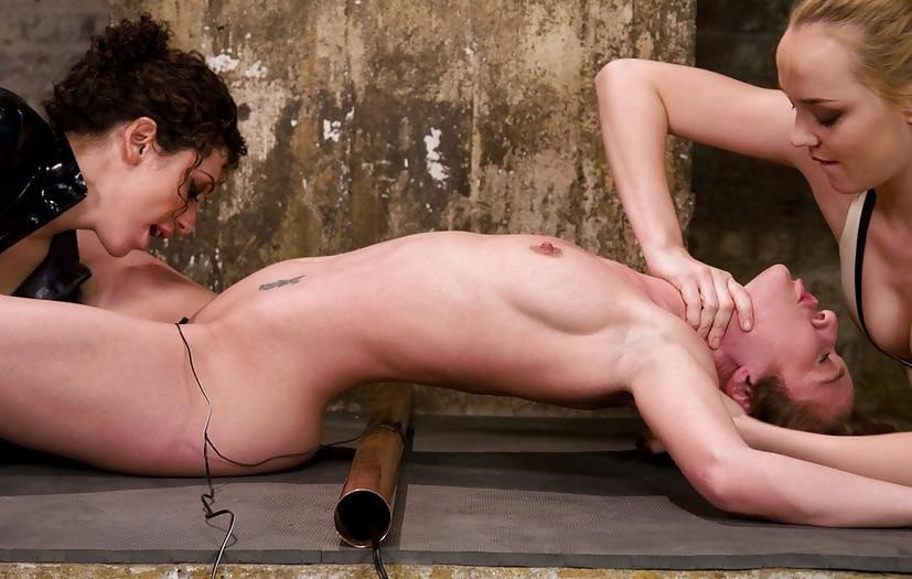 Lesbians free pics-2928