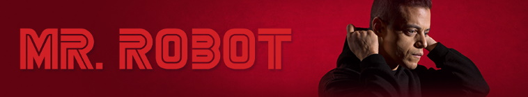 Mr Robot S04E06 720p WEB x265-MiNX