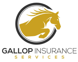 Gallop Insurance Services, An Independent Insurance Provider, Protects Clients This Spring Season With Policy Reviews And Premium Savings