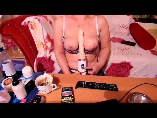 Free live granny cams-1774