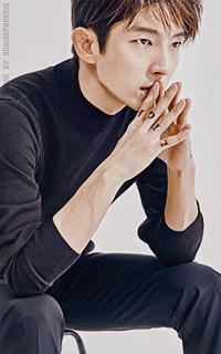 Lee Jun Ki UFEmf6Vs_o