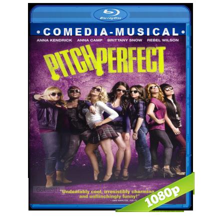 descargar Notas Perfectas [m1080p][Trial Lat/Cas/Ing][Musical](2012) gratis