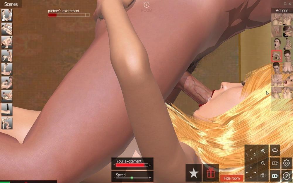 Adult sex games apk-3788