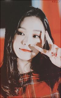 Lee Ga Hyeon (DREAMCATCHER) QIcW32GD_o