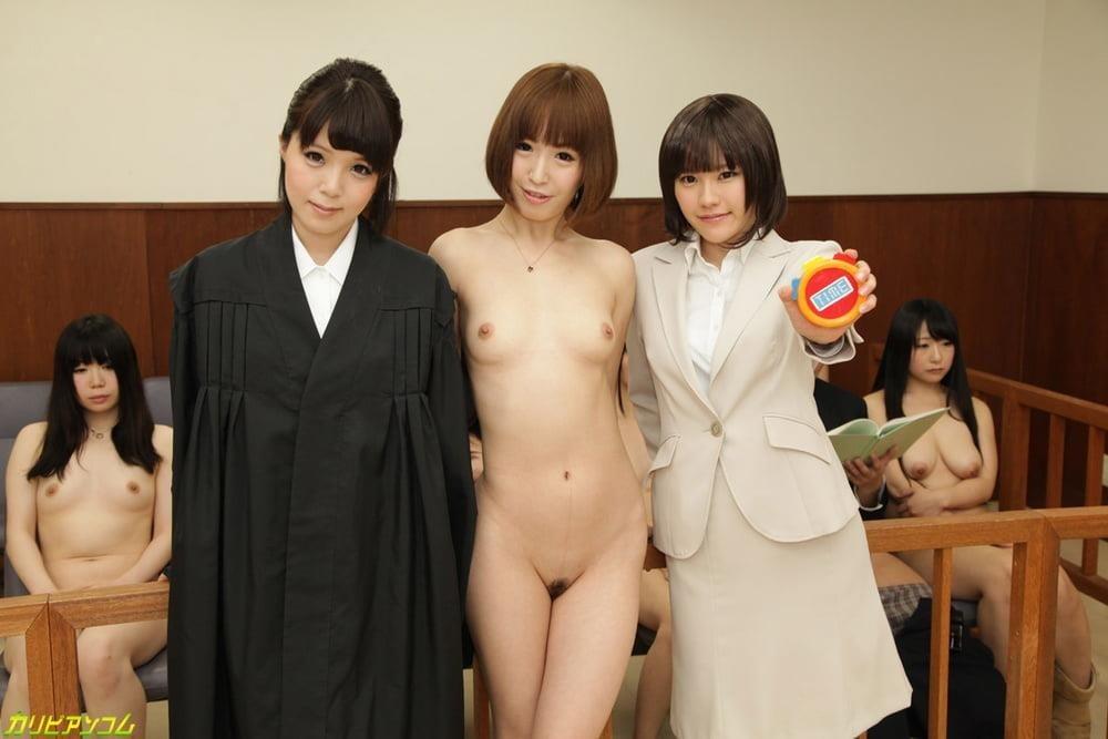 Japanese xxx gonzo-2565