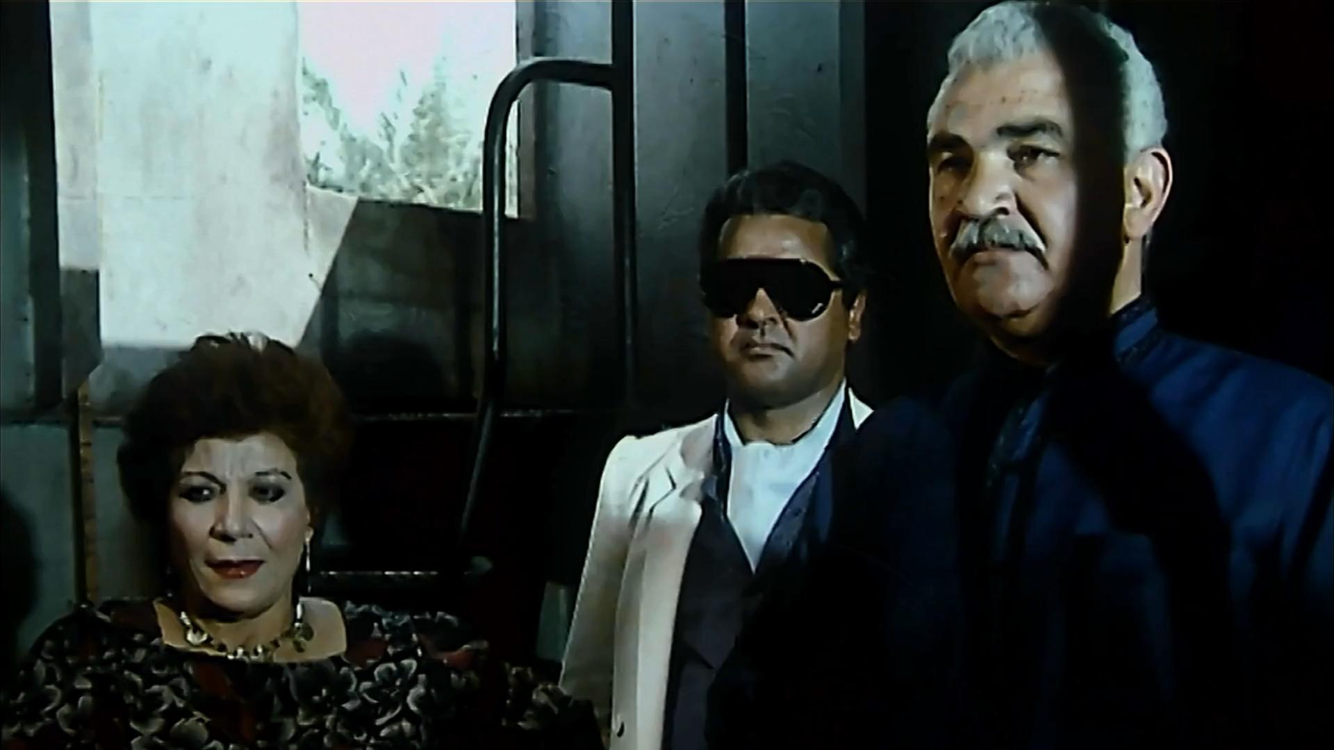 [فيلم][تورنت][تحميل][النمر والأنثى][1987][1080p][HDTV] 2 arabp2p.com
