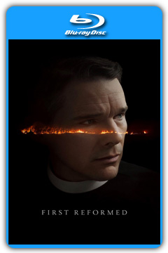 First Reformed (2017) 720p, 1080p BluRay [MEGA]
