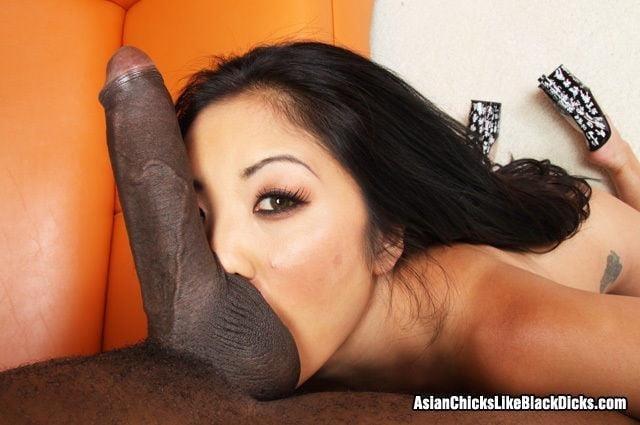 Best asian masturbation-2502